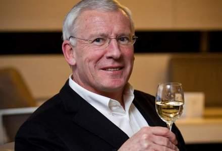 Producatorul vinurilor Liliac: ,,Pana acum 2015 este un an perfect''