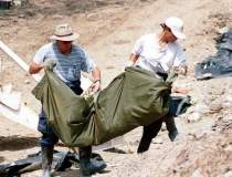 Masacrul de la Srebrenita:...