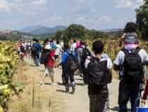 23.000 de migranti sunt...