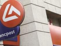 Bancpost anunta conversia in...