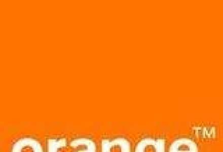 Orange lanseaza noi oferte de roaming