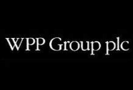 Veniturile WPP au crescut cu 2% in primele cinci luni