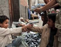 Al-Qaida cere tinerilor...