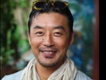 Trainer Eiji Han Shimizu:...