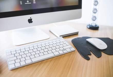 Harta magazinelor Apple si a resellerilor autorizati Apple din Romania: peste ce concurenta va da Apple Store-ul eMAG