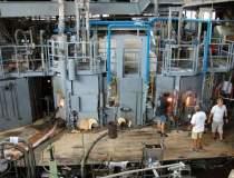 Productia industriala din...