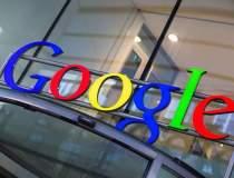 Google abuzeaza de pozitia...