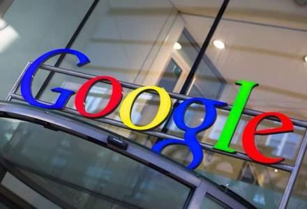 Google, gasita vinovata in Rusia de abuz al pozitiei detinute pe piata