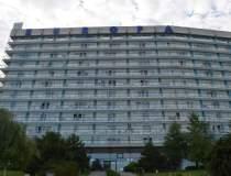 Hotelul familiei Copos de pe...