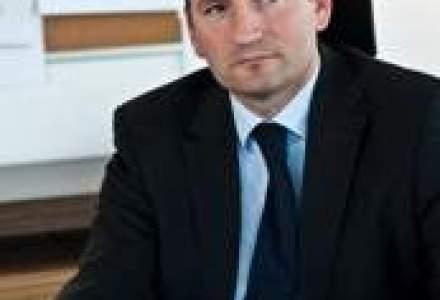Seful Cetelem: Masurile de austeritate vor avea impact temporar asupra cererii de credite