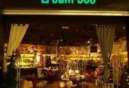 TVA de 24% nu creste preturile la decoratiunile Bam Boo