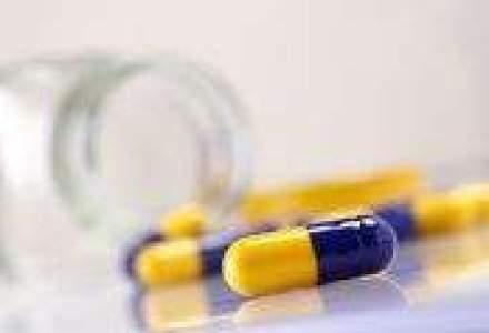 Producatorii internationali farma: Noul sistem de compensare limiteaza accesul pacientilor la medicamente