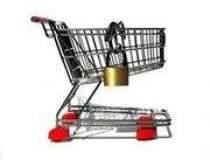 Retailerii nu modifica...