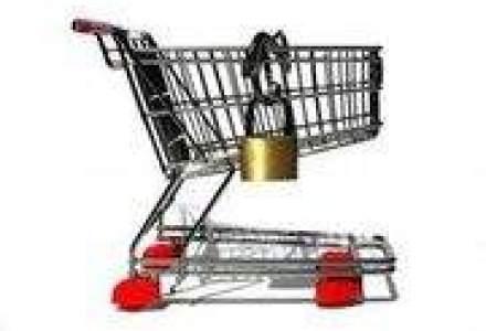 Retailerii nu modifica preturile. Doar la promotii