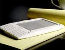 Producatorii de e-readere...