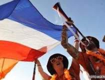 Olanda vs. Brazilia -...