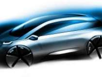 Primele poze cu viitorul BMW...