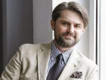 Alex Badila, Publicis: Peste...