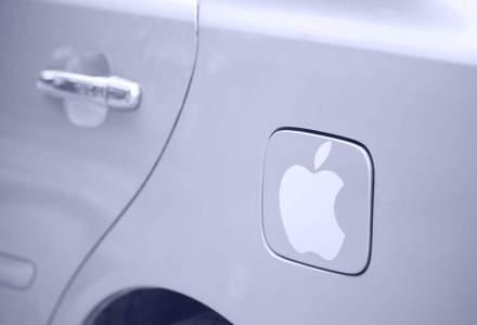 Apple Car va avea un impact major asupra productiei de vehicule Tesla