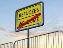 De frica imigrantilor,...
