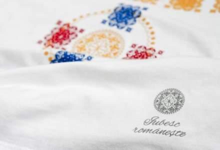 (P) Tricourile romanesti si trendul local