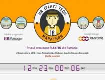 HR [PLAY] Tech Marathon,...