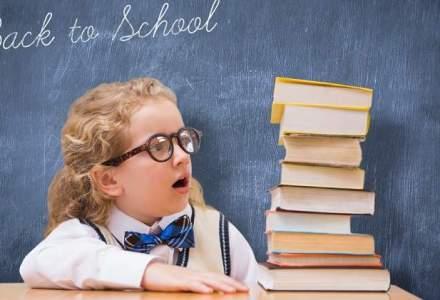 Ministrul Educatiei: 2018 este un termen realist pentru reformarea sistemului de educatie