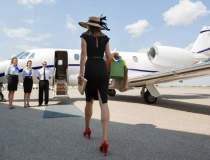 Zece mituri despre avioane pe...