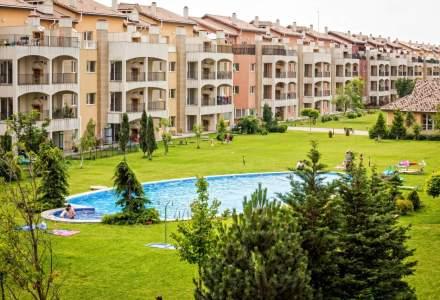 (P) Apartamente in Ibiza Sol Residence, acum la un pret special