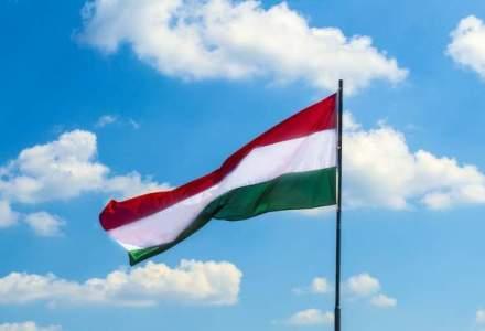 MAE l-a convocat pe ambasadorul Ungariei la Bucuresti