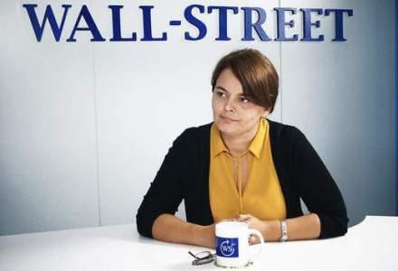 Amalia Buliga, Diverta: Parintii au cumparat ghiozdane mai scumpe. Pretul mediu a fost 200-250 de lei