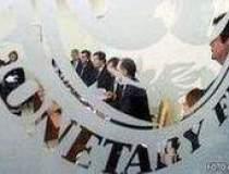 FMI: Nu trebuie sa fim...