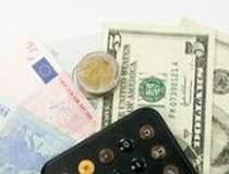 FMI: A sasea transa, de 900...