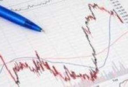 Pacesila, Confident Invest: Piata va ramane la acelasi nivel de nervozitate