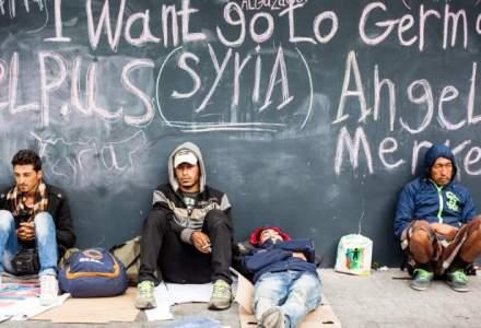 Criza refugiatilor sau o invazie de imigranti economici extracomunitari?