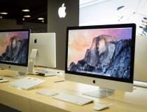 eMAG vinde produse Apple de...