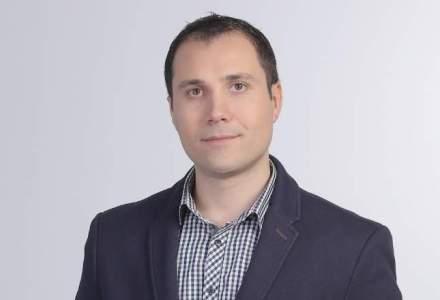 Mihai Cune, Inspectorauto.ro: Incerc sa introduc date despre kilometrii masinilor aduse din UE