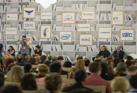 (P) CEE Entrepreneurship Summit 2015, primul eveniment de business networking din Romania dedicat pietei regionale