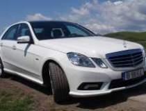Mercedes - Vanzari record in...