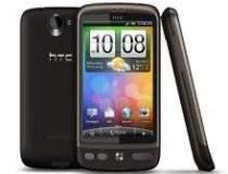 Profitul HTC a crescut cu 33%...