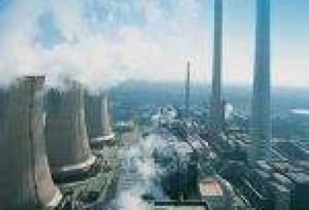 Videanu va infiinta furnizorul energetic Electrica Furnizare SA