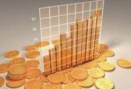 BNR: Principalele 9 banci nu vor cere la Bruxelles reducerea expunerilor pe Romania