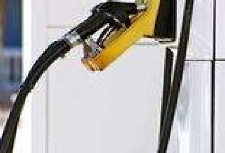 OMV Petrom a ieftinit carburantii