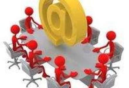 UPC lanseaza internet cu viteze de pana la 100 Mbps pentru clientii de business