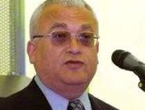 Avrig 35 CEO steps down