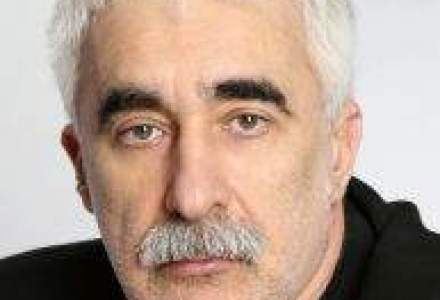 Adrian Sarbu isi uneste operatiunile media sub o singura companie, Mediafax