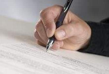 Electrica Serv va disponibiliza circa 1.000 de angajati