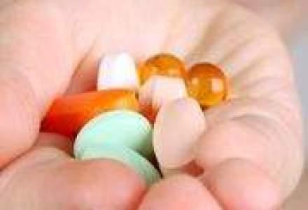 Producatorul de medicamente Laropharm reinvie brandul comunist Ciocolax