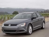 Prima reactie a Volkswagen:...