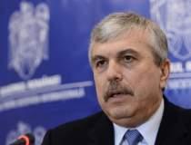 Europarlamentarul Dan Nica,...